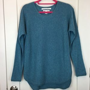 b666d098f5 Women s Max Studio 2 Ply Cashmere Sweater on Poshmark